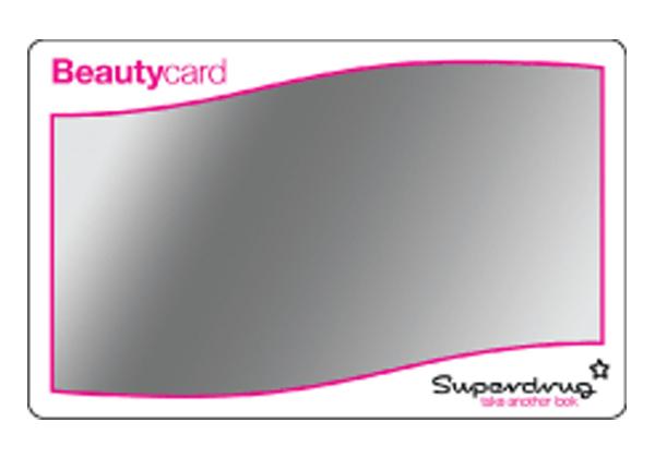 card-superdrug