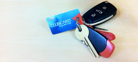 clubcard-desk