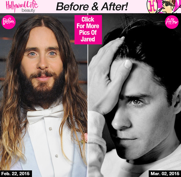 jared-leto-haircuit-suicide-squad-lead-1