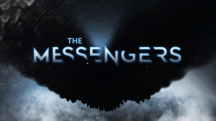 the-messengers-2