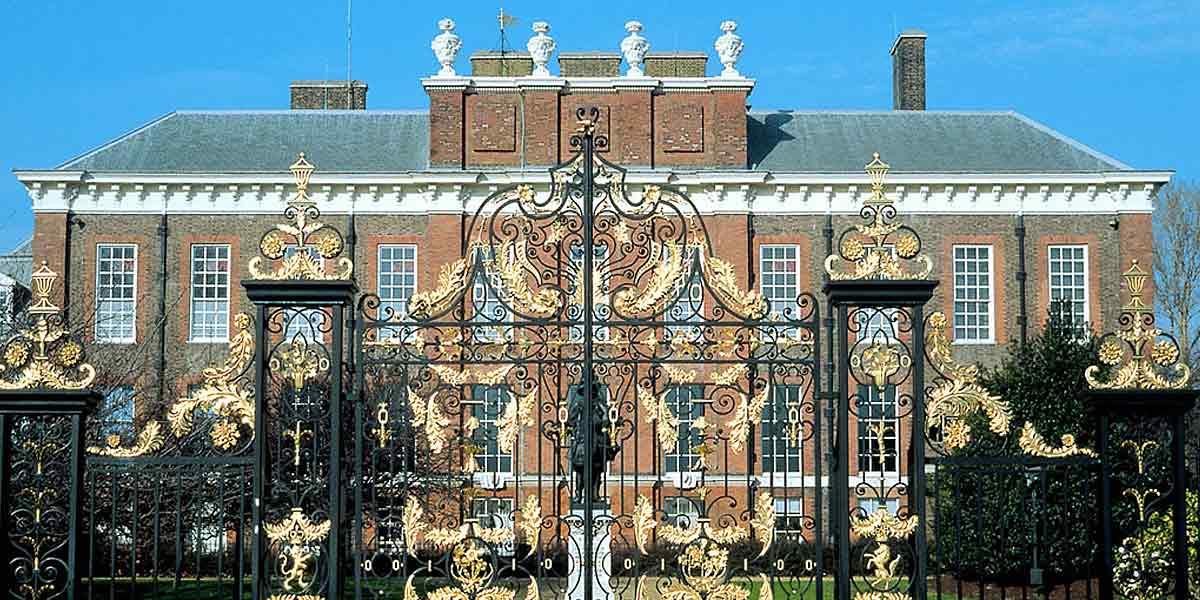 Kensington_Palace1