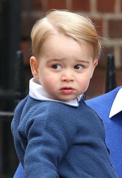 Prince-George5--a