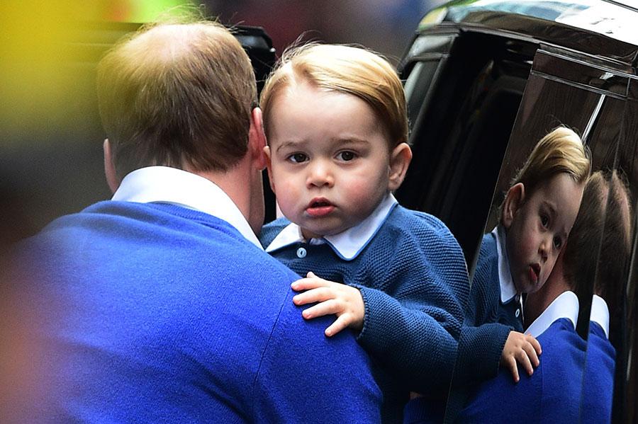Prince-George7--a