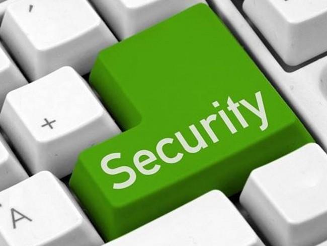 segurança-informática-e1396974342762