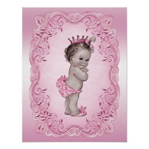 vintage_baby_princess_pink-rf70745042fa54ac6bd9c086a829f2d7f_jd55_8byvr_512