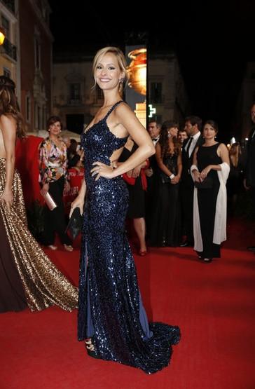 2015-05-27-Mariana-Monteiro-em-PP-Couture