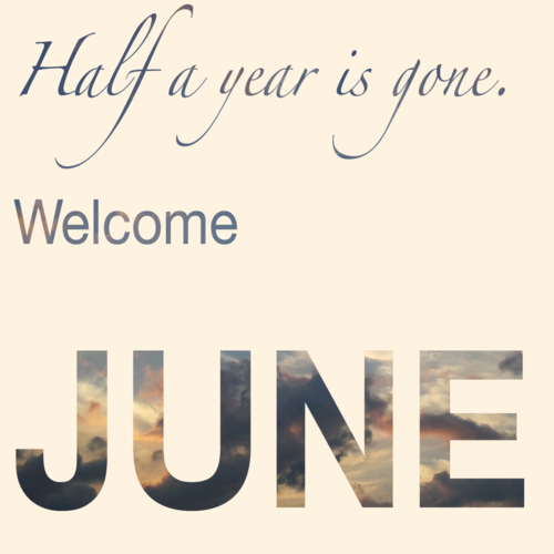 Welcome-June-Tumblr-2