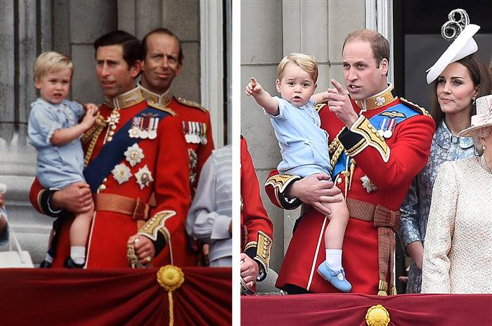 today-prince-george-harry-tease-150613_a0ed8ab00020d6fcac3b58326db28ff0.today-inline-large