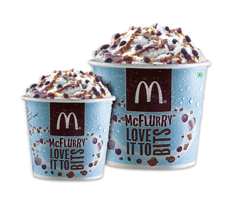 McFlurry-Chocolate-Crunch