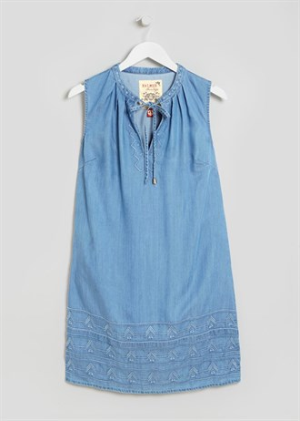 falmer-embroidered-denim-dress