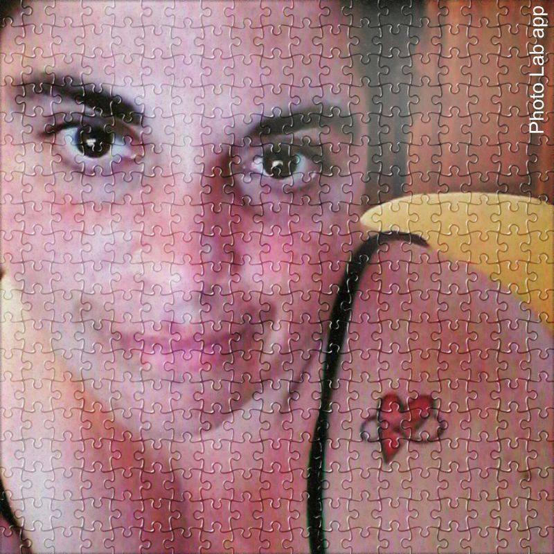 Maria Isabel Dias