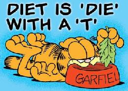dieta6