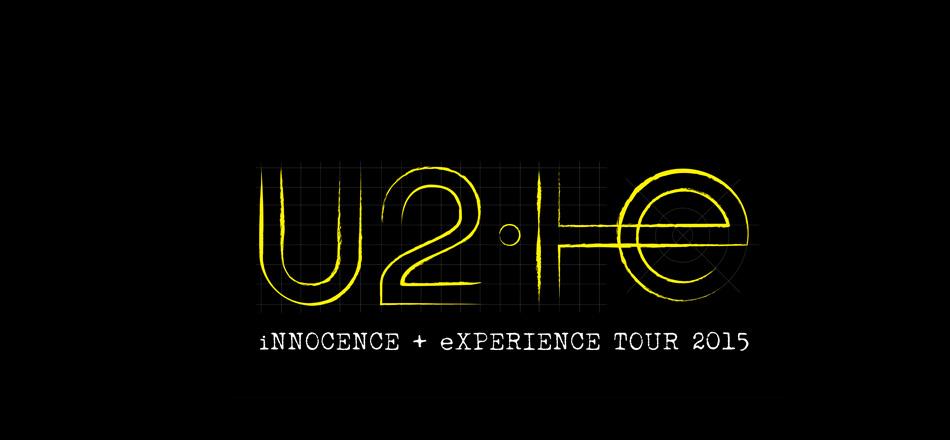 U2_Lg_950x440_b
