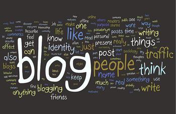 326634451_blogging20image_xlarge (1)