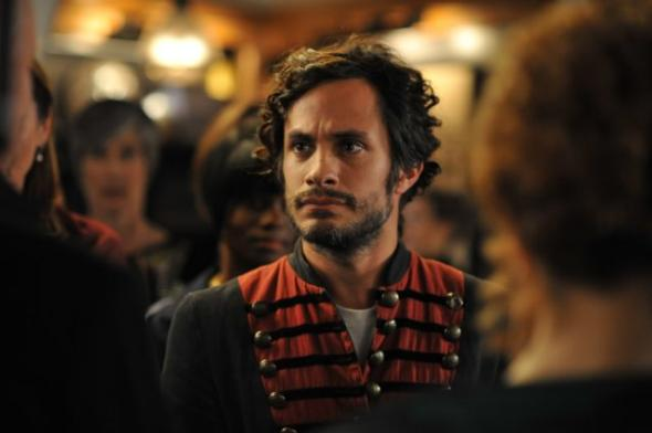 Mozart_in_the_Jungle_Gael_Garcia_Bernal.jpg.CROP.promovar-mediumlarge