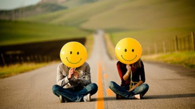 frases_para_ser_feliz