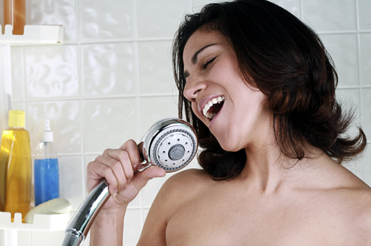 sing-in-shower1