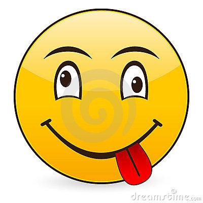 smile-icon-4-6034938