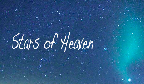 stars-of-heaven