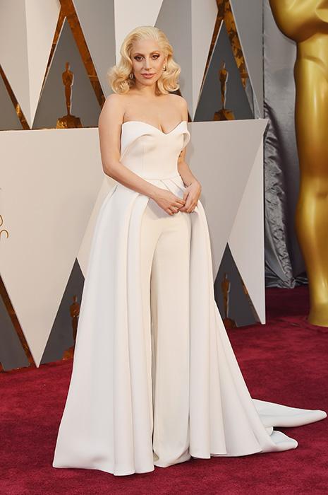 Lady-Gaga--a