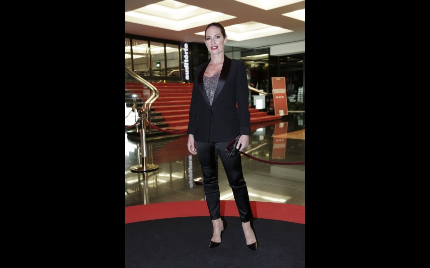 vip-pt-18635-noticia-festa-no-estoril-veja-os-looks-no-aniversario-da-tvi_3