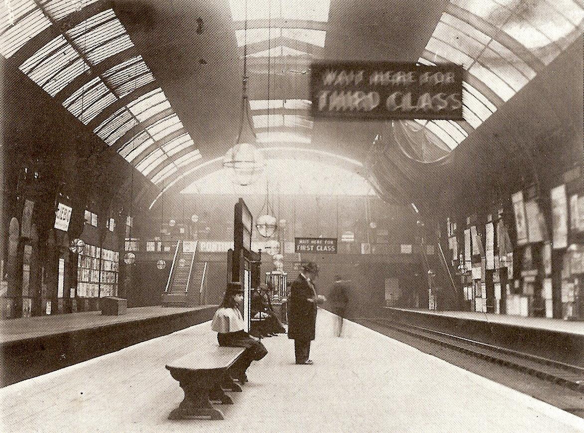 High_Street_Kensington_1892