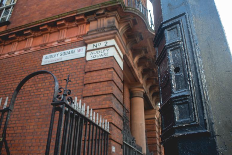 London Relics-4