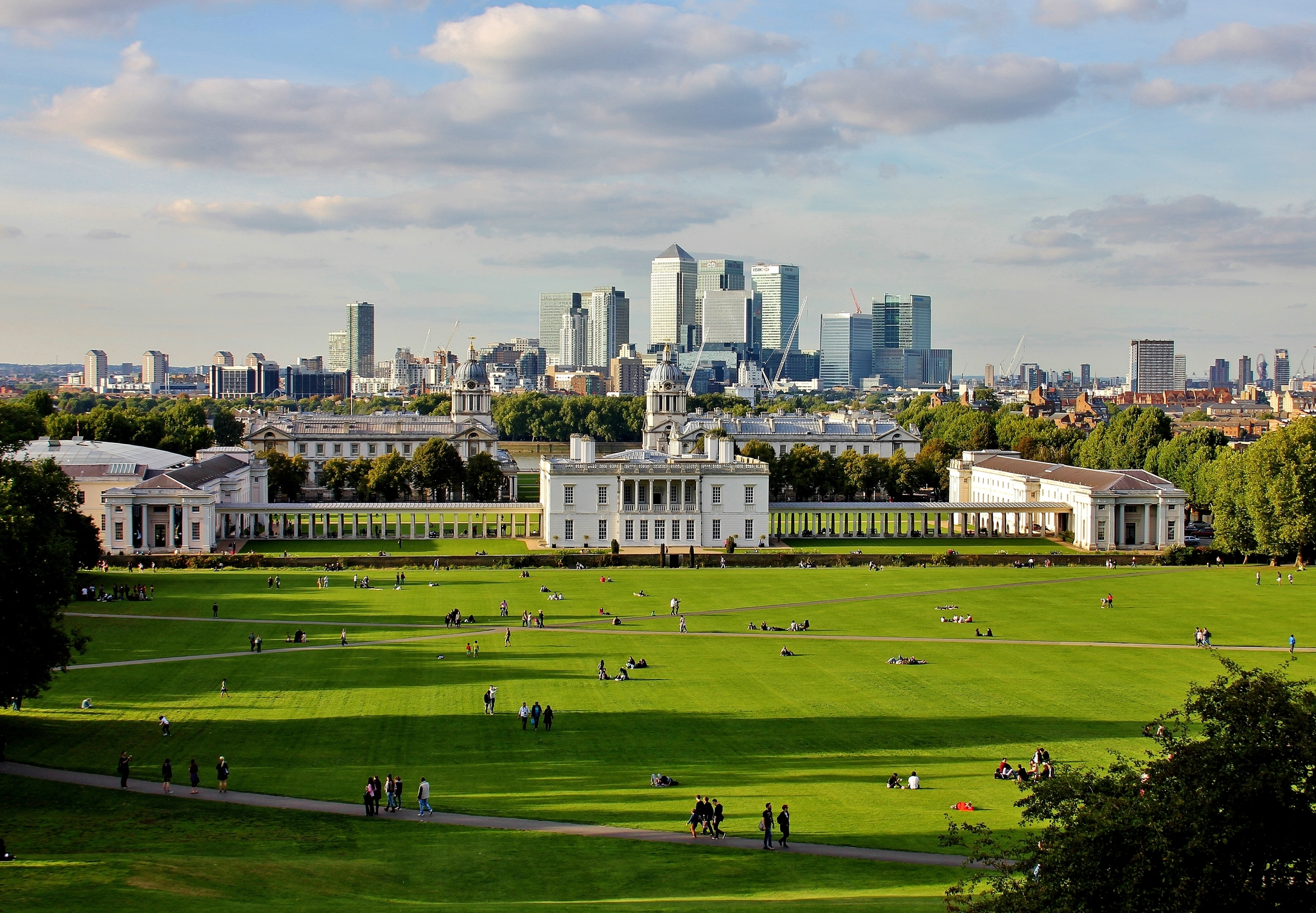 Panoramic_view_of_london_greenwich