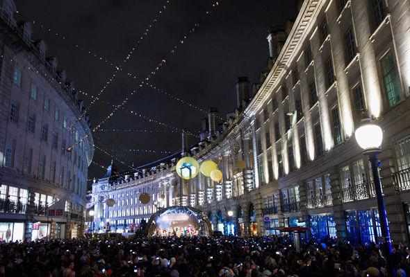 Regent-Street-Christmas-399359