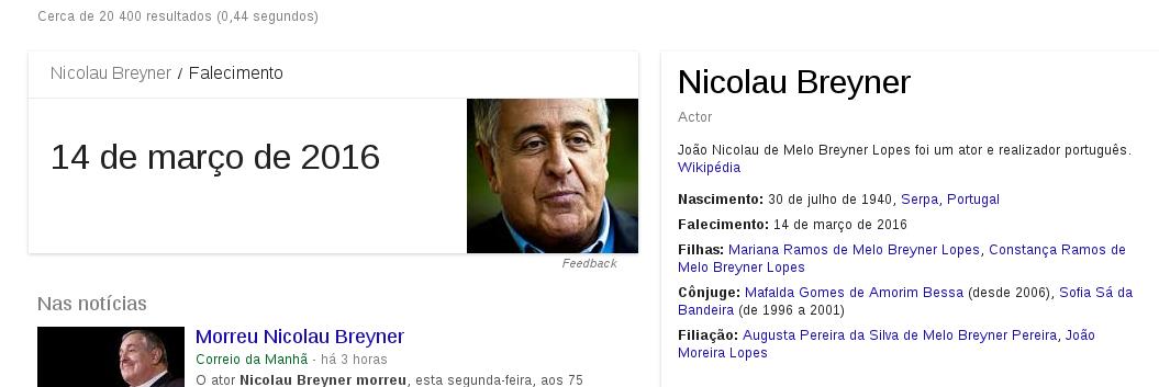 Descansa Em Paz Nico Cantinho Da Tily