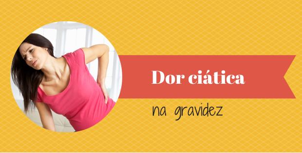 dor-ciatica-na-gravidez