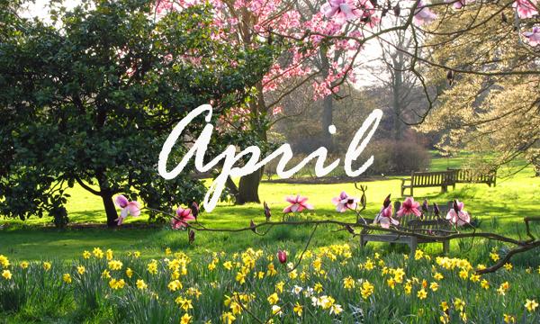 londres-em-abril-elondres