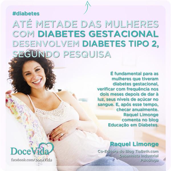 05_11_diabetes