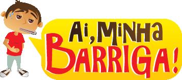 Logo_aumentado
