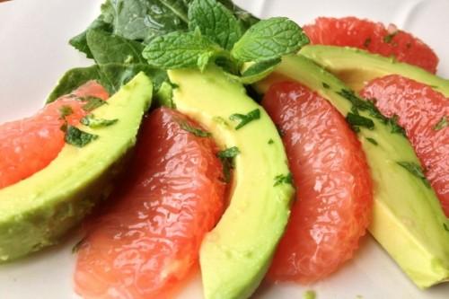 Avocado-and-Grapefruit-Salad-e1380568847739