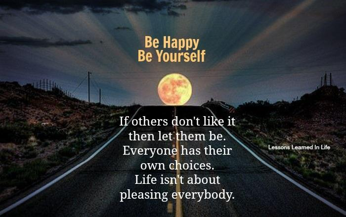 be-happy-be-yourself