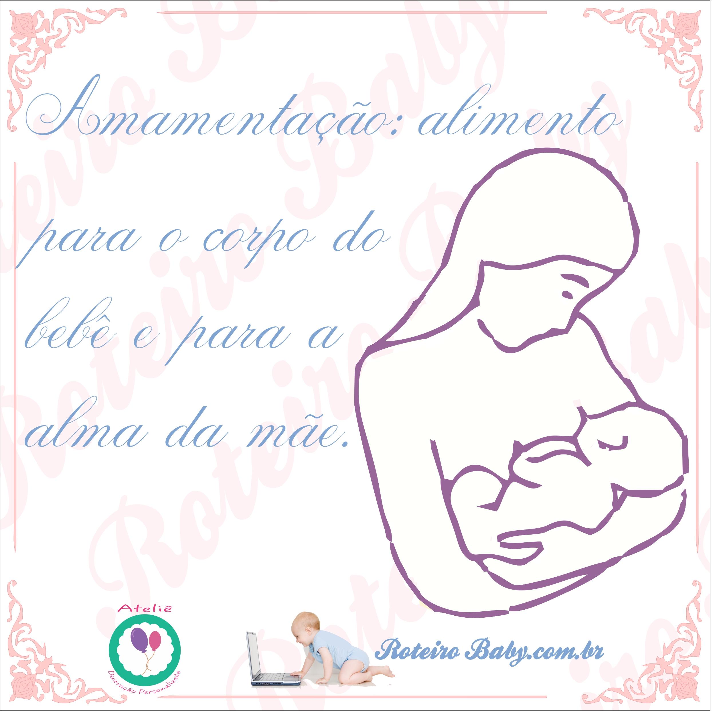 roteiro_baby_selinho_amamentação21