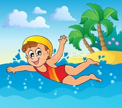 2952483_natacao-vetor-agua-menina-sorrir-esportes
