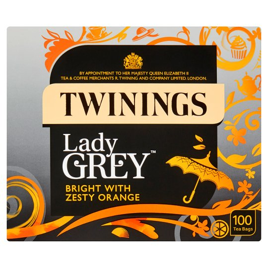 twinings-lady-grey-tea-bags-100s-250g1-1