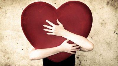 amor_mensagens_