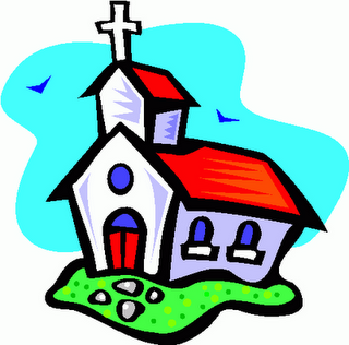 igrejas3