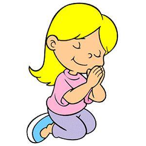 menininha-rezando